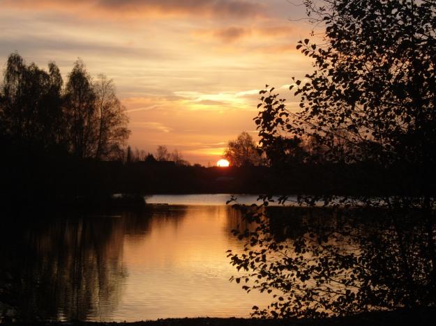 Sunrise 7