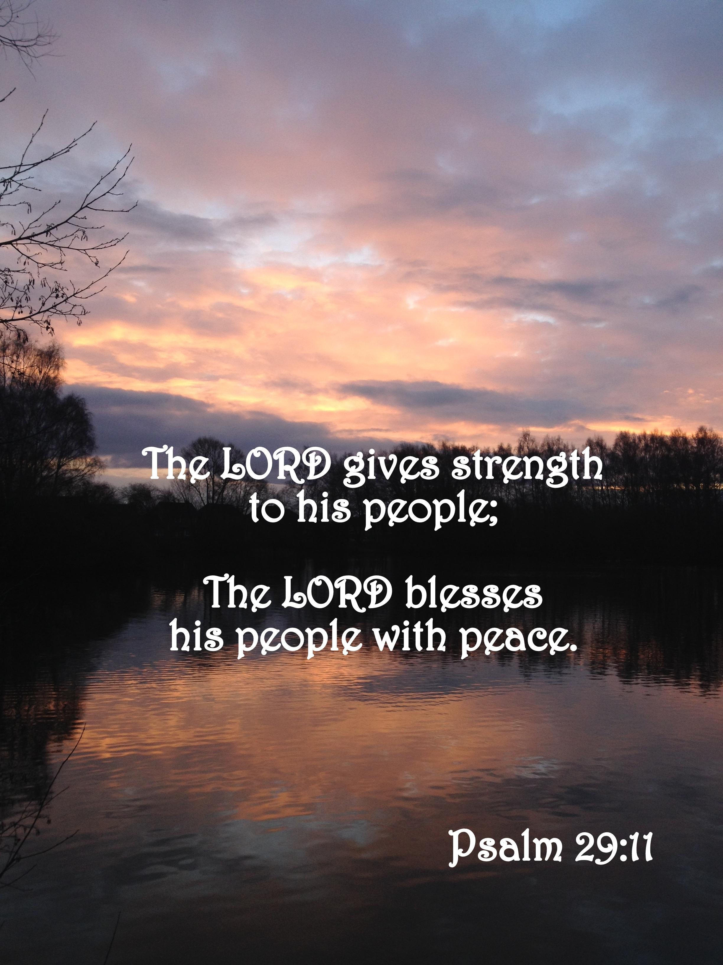 psalm-29-11.jpg
