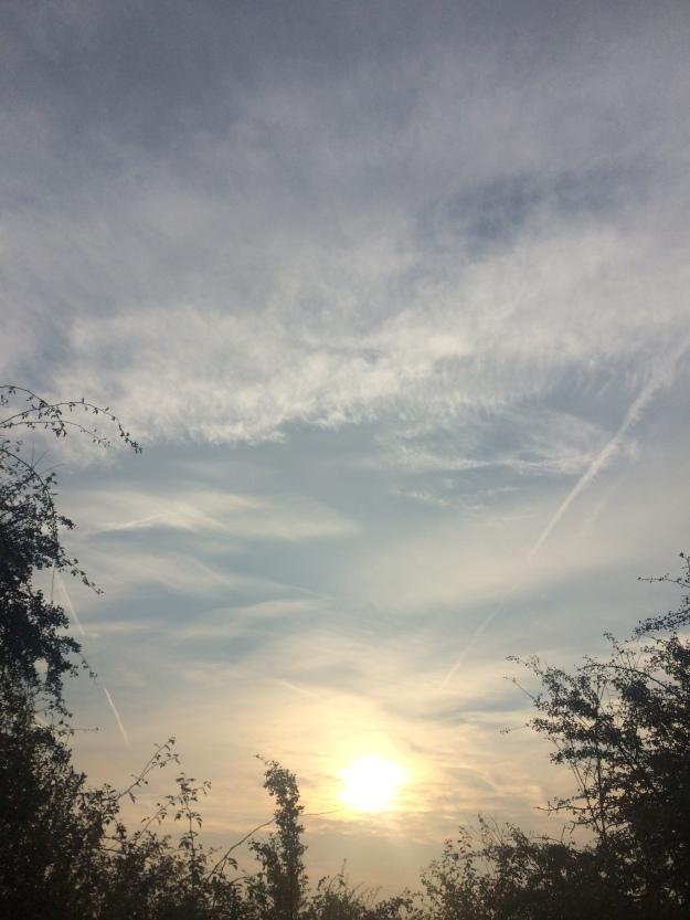 Breaking The Cloud