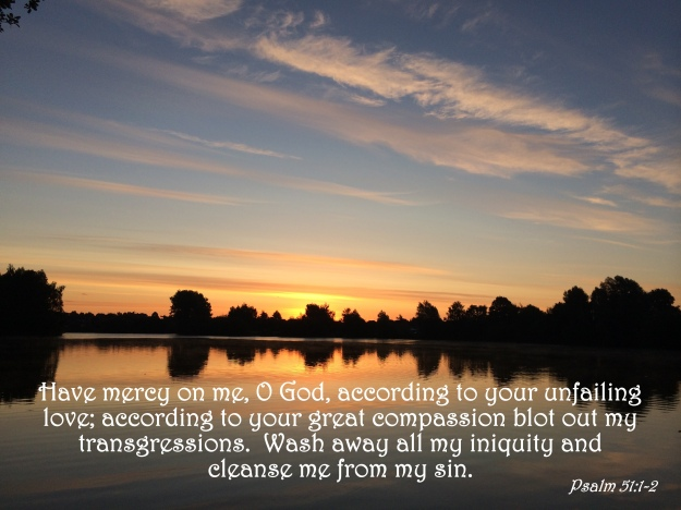 Psalm 51:1-2