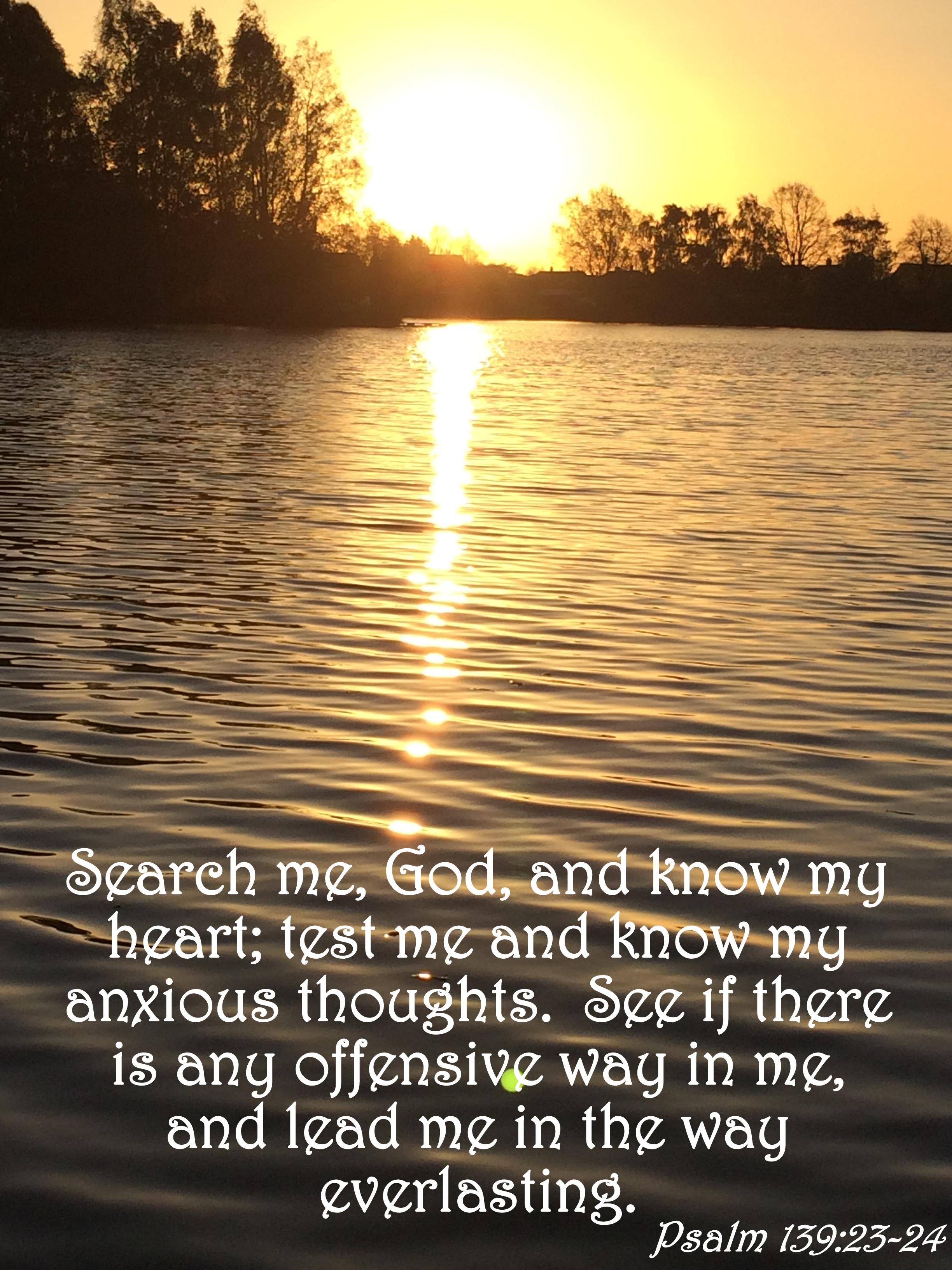 psalm 1 23 32 Psalm 32 vers 1 welzalig hij, wiens zonden zijn vergeven die van de straf voor eeuwig is ontheven wiens wanbedrijf, waardoor hij was bevlekt, voor 't heilig oog des heeren is bedekt welzalig is de mens, wien 't mag gebeuren, dat god naar recht hem niet wil schuldig keuren, en die in't vroom en ongeveinsd gemoed, geen snood bedrog, maar blank' oprechtheid voedt.