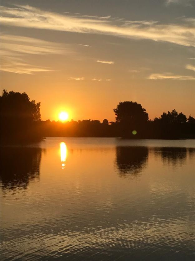 Sunrise 17-06-17 No 2