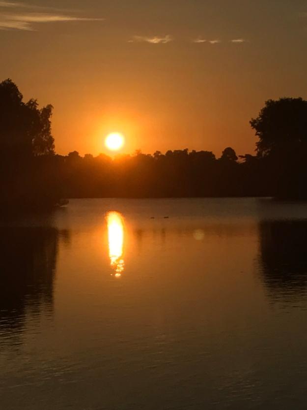 Sunrise 17-06-17 No 3