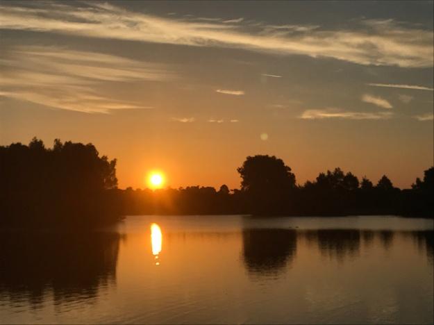Sunrise 17-06-17 No 4